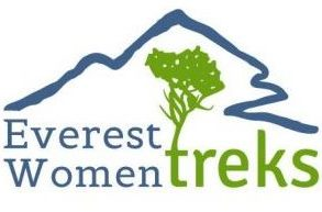 Everest Women Treks & Expeditions Pvt Ltd